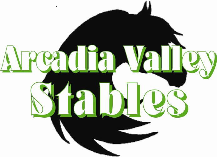 Arcadia Valley Stables - Horseback Riding & Trail Rides