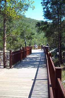 Johnson-shut-ins-boardwalk